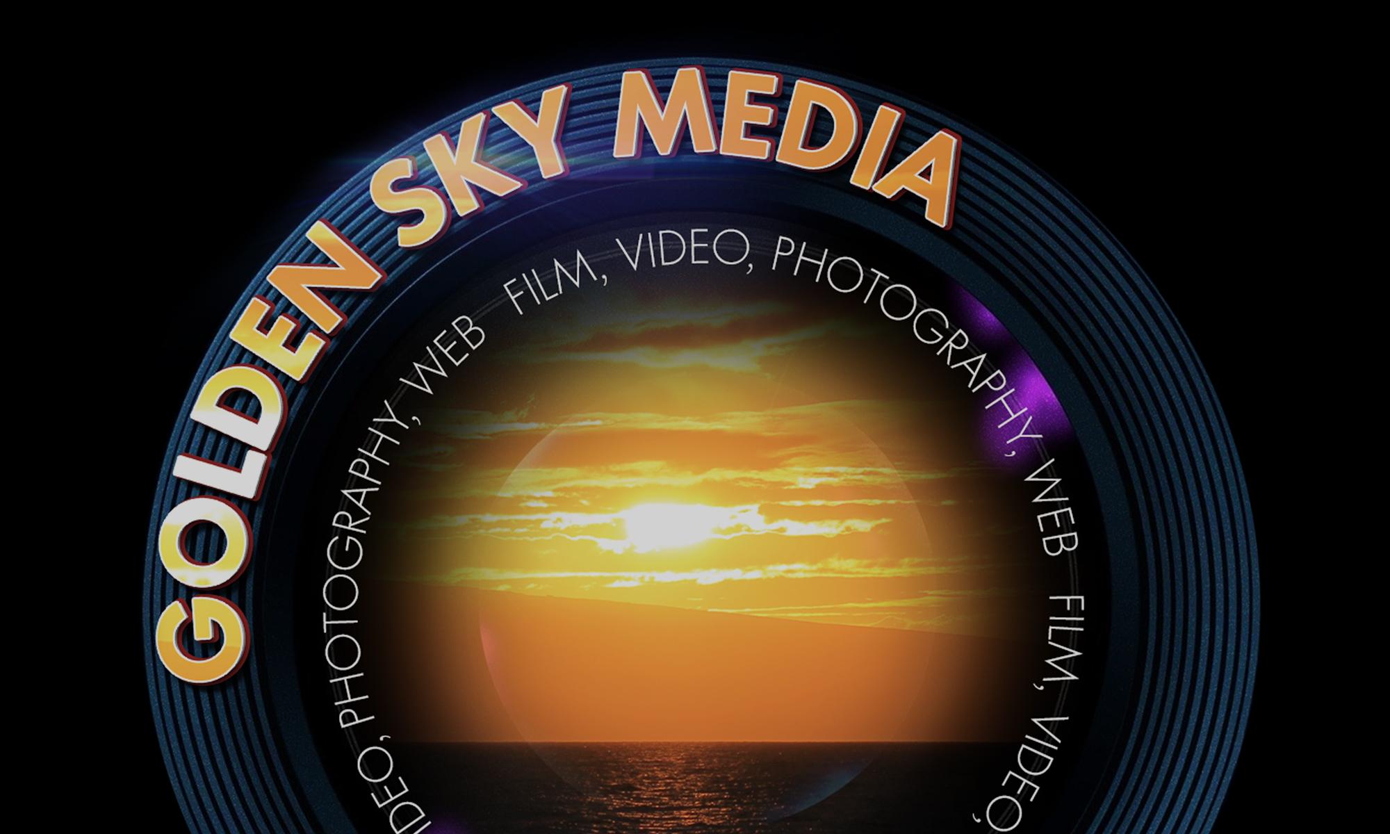 Golden Sky Media